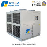 Air Cooled Chiller for Film Blow Molding Machine