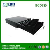 2016 New POS Terminal Cash Drawer Box in China