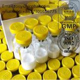 Hot Sale Polypeptide Hormone Follistatin315 1mg / Vial Materials