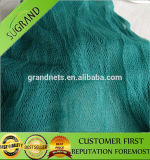 Good Quality and Hot Selling Anti Bird Protection Net