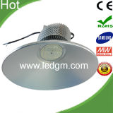 Samsung SMD 5630 200W 185W 150W 120W LED High Bay Light with 5 Years Warranty