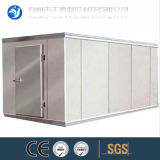 Fresh-Keeping Cold Storage Room with PU Panel