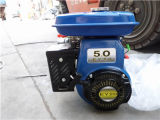Automobile Gasoline Engine Portable Ey20 Robon Engine