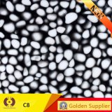 Good Quality Fashion Red River Stone Pebbles (C8)
