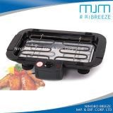 Good Quality Smokeless and Electric BBQ Grill