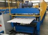 36′′ (4*9′′) AG Panel Rollformer for Us Market