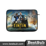 "Promotional 14"" Neoprene Laptop Sleeve Case (NLB03)"