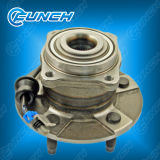 GM Equinox (ABS) Rear Wheel Hub Bearing 512229