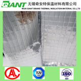 Whterproof Material Insulation Cover Base