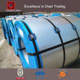 Gi Steel / Galvanized Steel Coils (CZ-SC02)