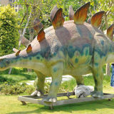 Suzhou Fwulong Dinosaur Costume for Sale (FLDC)