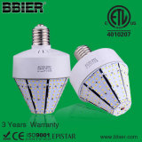 360degree High Power 40W LED Street Light with 3years Warranty