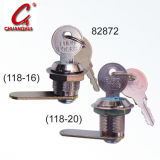 Hardware Accessories Furniture Drawer Cam Lock