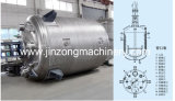 Vegetable Oil Reactor Food Industries