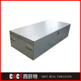 Professional Supplier Custom Iron Tool Box