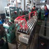 hose testing machine