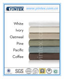 Manufactory Home Textile Material Microfiber Fabric Comfortable Fabric