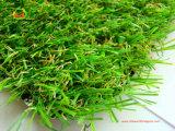 Soft Artificial Grass for Decor