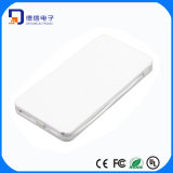 5000mAh High Quality Li-Polymer Power Bank (LCPB-LS012)
