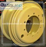 OTR Wheel rim