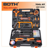 82PC Professional Hand Tool Kit (HDBT-H003B)