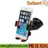 Universal Auto Lock Car Windshield Dashboard Mobile Holder