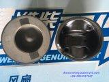 Weichai Diesel Engine Deutz 226b Piston 12272090