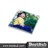 "Bestsub 6""X 8"" Ceramic Sublimation Tiles (CP03)"