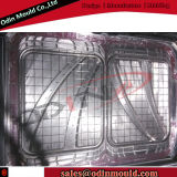 TPR / PVC Car Floor Mat Mould Manufacturer