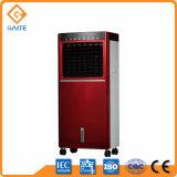 Air Cooling Fan Type Centrifugal Fan Exaugst Fan