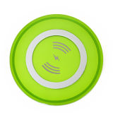 Popular Wireless Charger for Mobile Phone