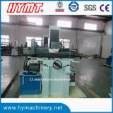 MY1022 High precision hydraulic type surface grinding machine
