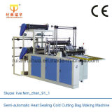 Plastic Nylon Bag Making Machine