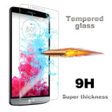 Explosion-Proof Phone Accessories Tempered Glass for LG L30