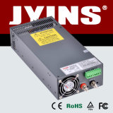 800W Switching Power Supply (S-800)