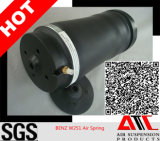 Auto Air Spring Bag Rear Vibration Damper for Benz W251