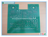 Quick Turn Delivery PCB Manufacturer Printed Circuit Board