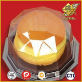 High Clear Pet Film for Packaging Cake, Fruit