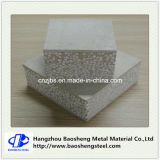 Fireproof EPS Cement Sandwich Wall Panel Building Materials