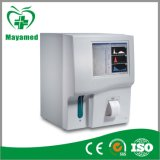 My-B006e 3-Part 23 Parameters Hematology Analyzer