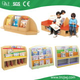 Daycare Equipment Kis Furniture for Sale
