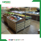 Super Markets Fruit Vegetable display Stand
