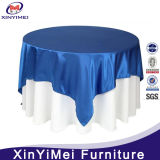 Jacquard Table Cloth for Wedding in Restaurant