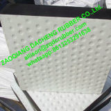 Bridge Rubber Bearing Pad with PTFE Surface (made in China)