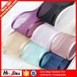 Global Brands 10 Year Top Quality Silk Satin Ribbon