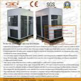 Refrigerated Compressed Air Dryer with Ce