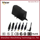AC DC Power Adapter for CCTV Camera Tablets