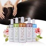 Hot Selling Daily Mosturizing Shampoo