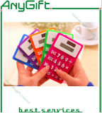 Solar Power Calculator with Customized Color and Logo