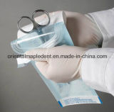 Dental Self Seal Sterilization Pouches Om-Ssp01
